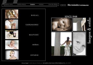 Hernandez Fotografos