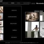 Nueva Web Estudio Hernández Fotógrafos – Arganda del Rey (Madrid)