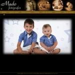 Nueva Web de Mado Fotógrafos – Castellón