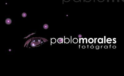 Nueva web de Pablo Morales - La Zubia (Granada)