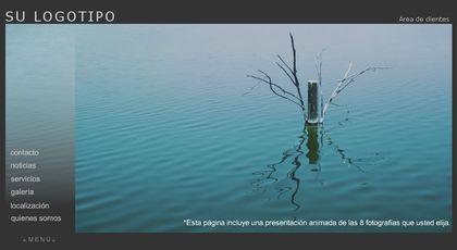Diseño web - WebStudio Lite Oslo