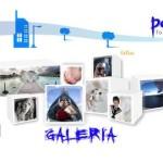 Nueva web de Fotógrafos Pardo – Valencia