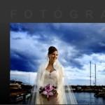 Nueva web de Juan Antonio Fotógrafo – Almeria