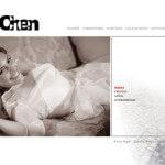 Nueva web de Yen Chen – Madrid