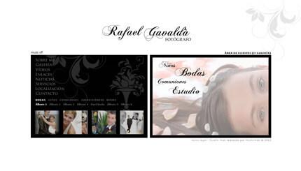 www.rafaelgavalda.com