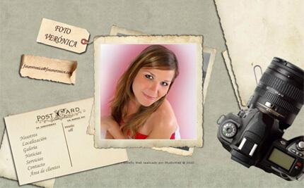 www.fotoveronica.com