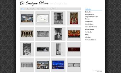 oliver_new