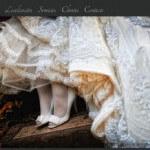 Nueva web de Gernika Fotógrafos – Bilbao (Vizcaya)