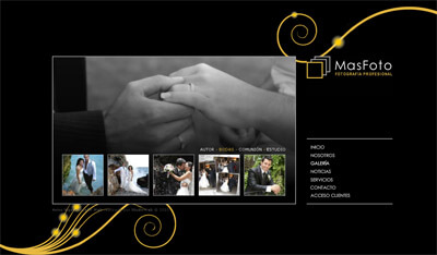 www.masfoto.es