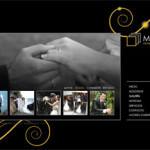 Nueva web de Masfoto – Granada