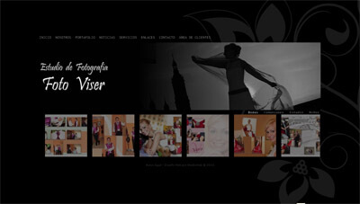 www.fotoviser.com