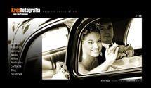 www.kreafotografia.com