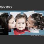 Descubre 6 nuevos diseños web para nuestros clientes