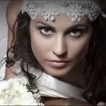Nuevas webs de Fotogenia Digital y EventoFoto