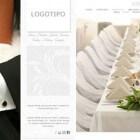 Nuevos diseños Web Lite Venezia, Dubai, New York y Sao Paulo