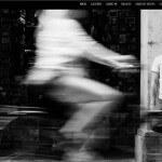 Nuevas webs de fotógrafos