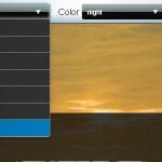 Nuevo visor de las Web Lite