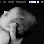 Nuevas webs para fotógrafos