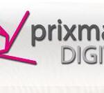 Nueva Web de Prixma Digital, fotografía de gran tamaño