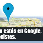 Consigue gratis que te encuentren en Google