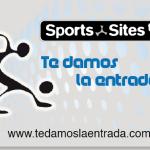 TeDamosLaEntrada.com, un proyecto social con enfoque fotográfico