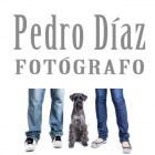 Pedro Diaz Fotógrafo, un toque de distinción