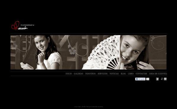 RamonFotografo.com
