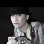 Margaret Rivera, una fotógrafa entusiasta en Venezuela