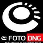 Revista Foto DNG para iPad en la App Store de iTunes