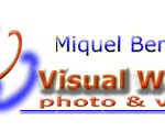 Miquel Benítez, un fotógrafo de moda de largo recorrido