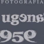 Ugena 959 Fotografía, una emotiva dedicación