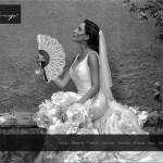 Mercedes Crespo, arte fotográfico
