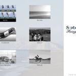 SotoGolf Fotografia, la fotografia es algo que se lleva dentro