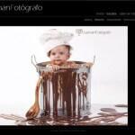 Juanan Fotógrafo de Sagunto, conecta con sus clientes en Facebook