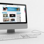 Webs para fotógrafos