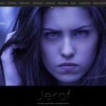 Jerof Fotografía, un nuevo concepto de fotografía en Argentina