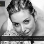 Web para la firma Coletto, calidad y excelencia en sus fotografías