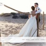Estudio Once, fotografía natural y creativa de bodas