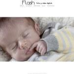 Flash Foto, renueva su imagen