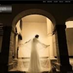 Diseñamos la web de uno de los fotógrafos con más prestigio de España, Javier Cruces