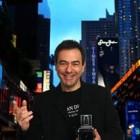 Nueva web de fotografía para Miguel Franco, fotógrafo Gold Award
