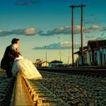 Molina Fotografía, una generación de fotógrafos que estrenan nueva web