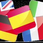Web multiidioma, tu web en varios idiomas