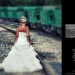 Últimas webs para fotógrafos