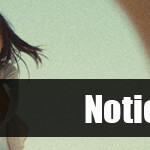 Noticias de Fotografía Abril 2013
