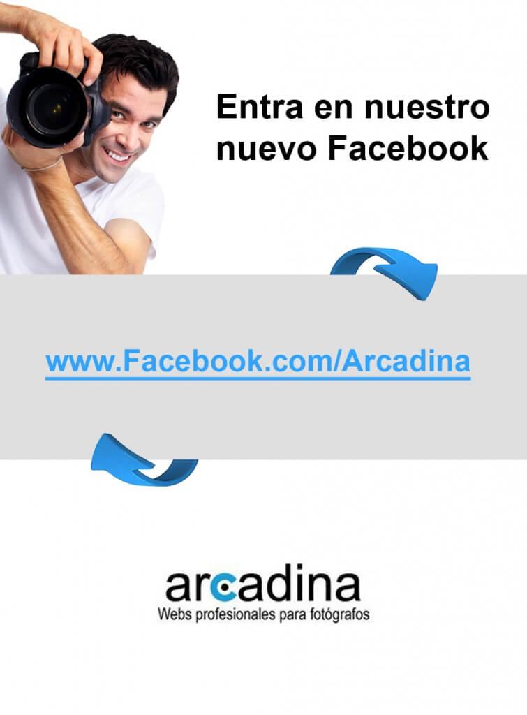 Nuevofacebook