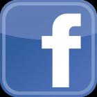 Nuevo Facebook Arcadina