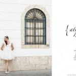 A-TÍPICO, web para dos enamorados de la fotografía