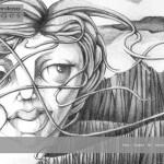 Jose Cardoso, un artista argentino reúne su obra fotográfica en su nueva web