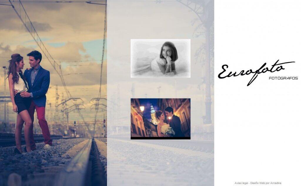 EuroFoto2.com2